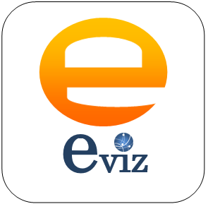EVIZ Training & Academy